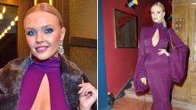 Fashion Police: Die Tops und Flops der Woche (6.-12. Februar 2017)