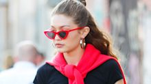 These Are The Trendiest Sunglasses Of Summer