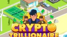 Tapinator Launches Crypto Themed Mobile Game Exclusively on iOS