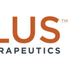 Plus Therapeutics Expands ReSPECT™ Clinical Trial to MD Anderson Cancer Center
