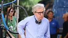 Woody Allen: I don't feel vindicated by recent film success