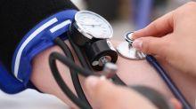 Does Viemed Healthcare (TSE:VMD) Have A Healthy Balance Sheet?