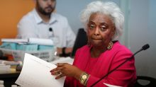 Brenda Snipes Resigns as Broward Election Supervisor