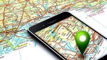 Apps falsos de GPS causam problemas na Play Store; Google ainda não agiu