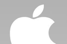Munster: Mac sales off to 'slow' start in April, but Q3 looks good