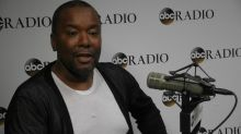 'Empire' creator Lee Daniels misses filmmaking, says the 'television thing was a fluke'