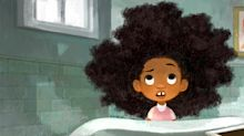 Sony Animation Picks Up 'Hair Love' Short From 'BlacKkKlansman' EP Matthew A. Cherry