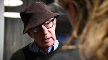 """Washington Post: """"Woody Allen è ossessionato dalle minorenni"""""""