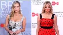 Emily Atack and Laura Whitmore confirmed as Celebrity Juice captains