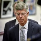 Impeachment Explained: Who is Bill Taylor?
