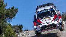 Rallye - WRC - WRC: le Rallye de Turquie avancé d'une semaine