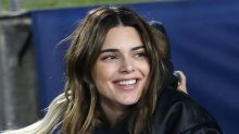 Kendall Jenner Ordered to Pay $90,000 for Fyre Festival Lawsuit
