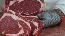 Preço da carne dispara no fim do ano. Entenda o motivo