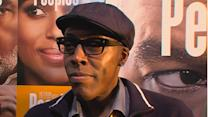 Arsenio Hall On Cleveland Hero Charles Ramsey: 'Nothing Was More Entertaining!'