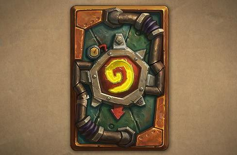 Hearthstone's November Ranked Play season ending soon