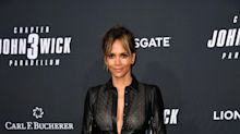 Halle Berry apologizes for considering transgender character as next role, vows to be ally