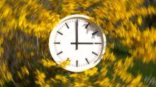 Mehrheit der Deutschen will Zeitumstellung abschaffen