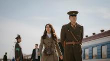 《愛的迫降》掀北韓旅遊熱!出發前必讀4大貼士:並不是每人都能入境!