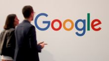 Google to invest 3 billion euros in European data centres