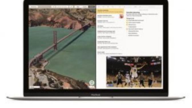 講大咗? 蘋果被質疑虛報 MacBook 最長待機時數