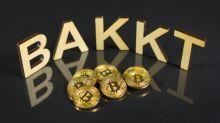 Krypto-Tauwetter? Bitcoin-Börse Bakkt deckt sich mit Krypto-Assets ein