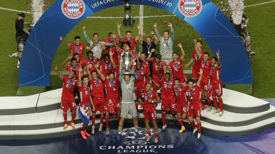 Calendario E Risultati Qualificazioni Mondiali 2021 UEFA Nations League 2020 2021 | Calendario, Risultati e Classifica
