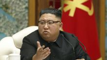 S. Korea agency says N. Korea executed people, shut capital