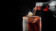 Produkte und ihre kuriose Entstehungsgeschichte: Coca-Cola