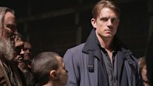 Altered Carbon review: Your next Netflix addiction?