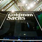 Goldman Sachs is the worst-performing major bank, thanks to its traders