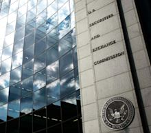 Security News This Week: Hackers Broke Into the SEC... A Year Ago