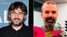 Pau Donés dejó un último testimonio antes de morir: un documental hablando de su vida con Jordi Évole