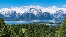 Time for Jackson Hole: Global Week Ahead