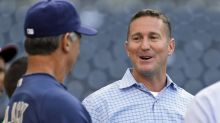Top 5 candidates Angels could consider for new GM, including some with Dodgers ties