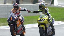 """Valentino Rossi anuncia que la gran decisión """"será muy pronto"""""""