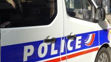 Salon-de-Provence: Deux morts dans un probable règlement de comptes