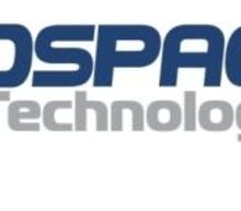 Geospace Technologies Reports Fiscal Year 2021 Second Quarter Results