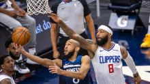 Clippers vs. Timberwolves preview: LA aim to start new win streak