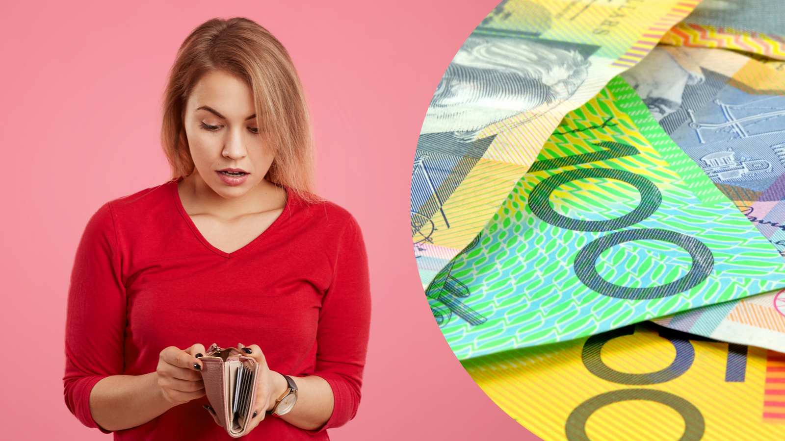 How to save more cash when savings rates are this low