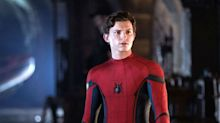 Spider-Man's MCU future in question after huge Sony/Disney shake-up