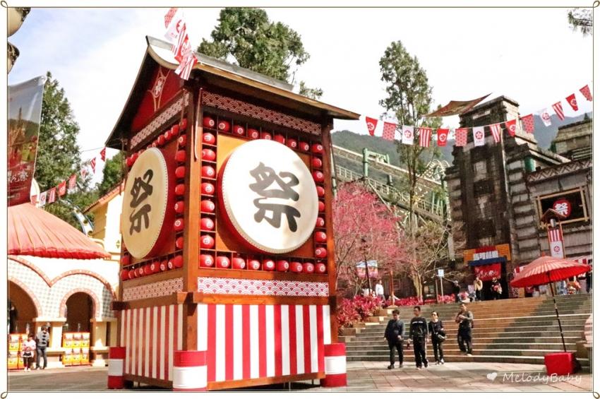 九族櫻花祭 (5).JPG