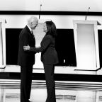 Biden's choice of a Black woman for VP is historic. It could also help him win.