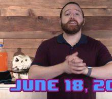 Tech Howl June 18, 2018