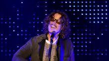 Chris Cornell's family settles legal case against late musician's doctor