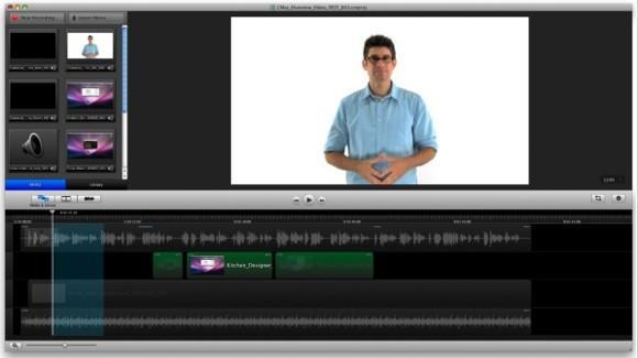 Camtasia coming to Mac on August 25th