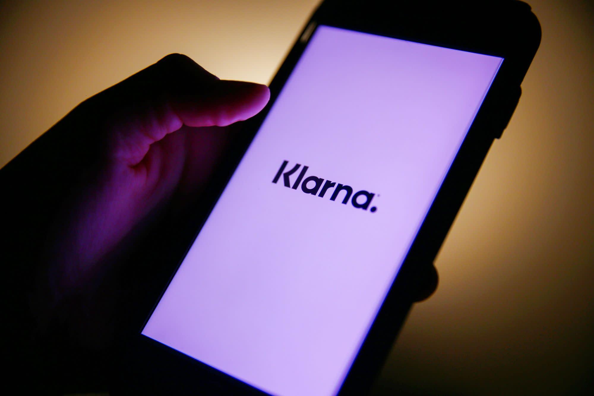 Klarna Valued at $12 Billion After U.S. Growth Stoked Investors