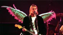 5 curiosidades do clássico de 'Nevermind', do Nirvana, que faz 28 anos