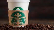 Starbucks: Blockchain klärt über Lieferkette von Kaffee auf