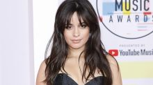 Camila Cabello Claps Back at Pregnancy Rumors: 'Leave Me and My Belly Alone'