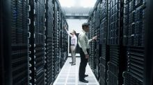 Every cloud has a silver lining? Not if it is run by an internet giant